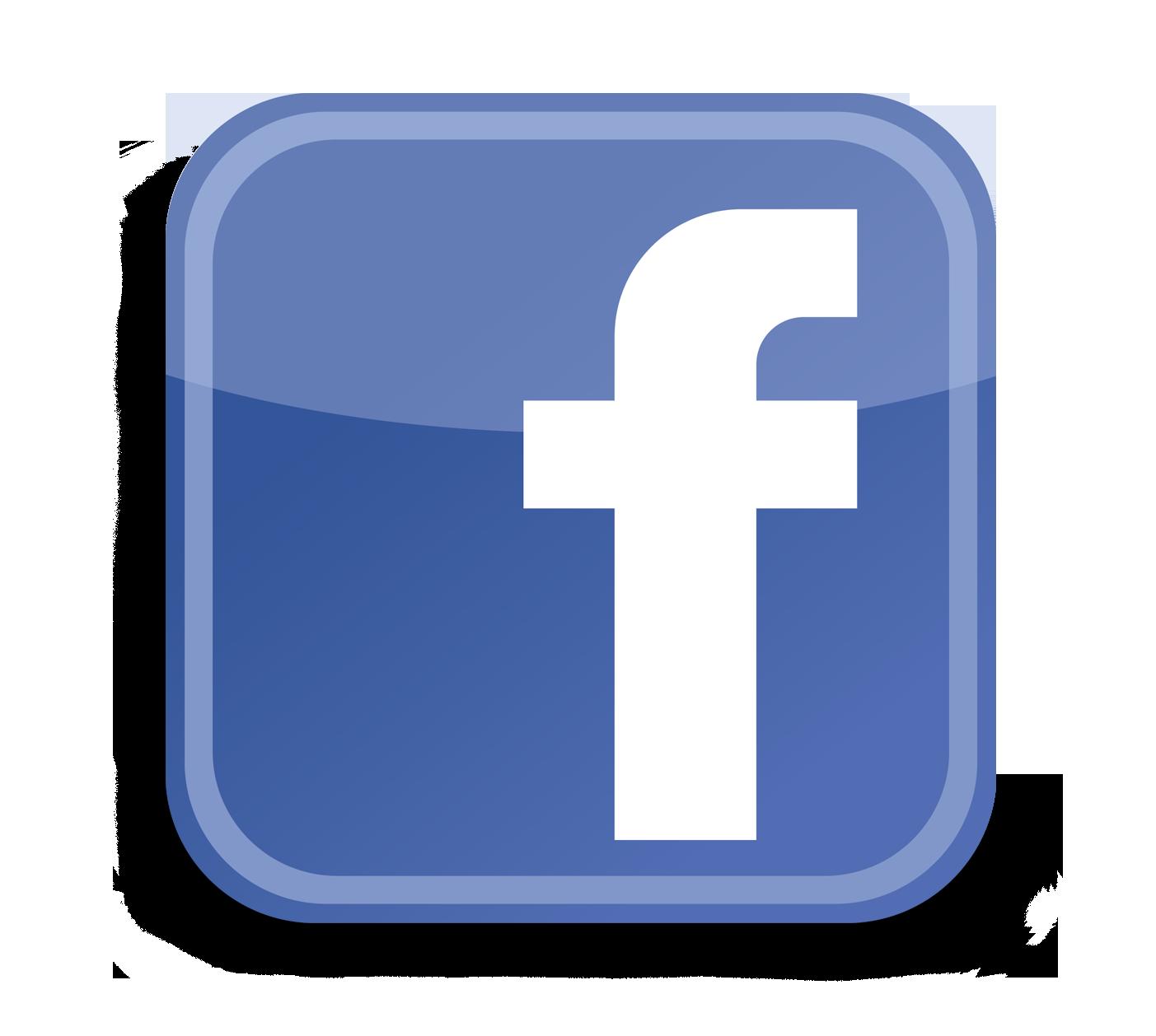 Gestionem les teves xarxes socials - facebook